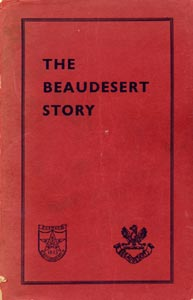 The Beaudesert Story