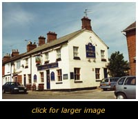 The Ashwell Arms, Leighton Buzzard